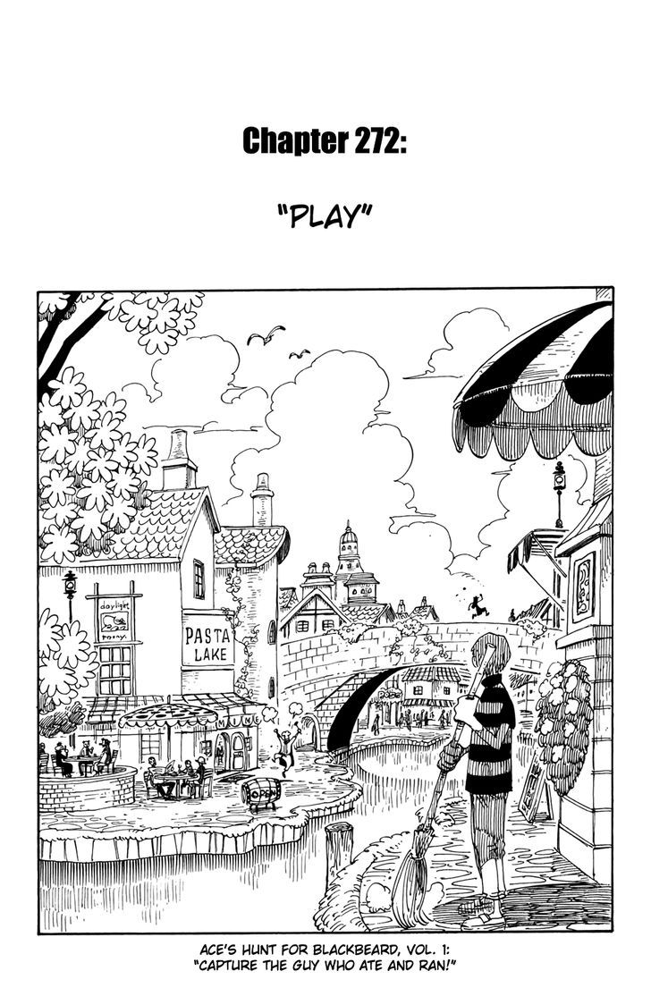 https://im.nineanime.com/comics/pic9/32/96/2620/OnePiece2720537.jpg Page 1