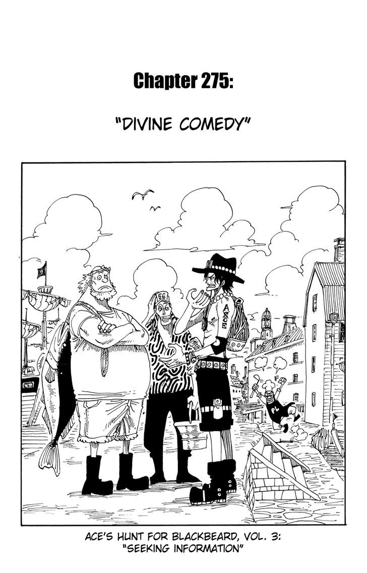 https://im.nineanime.com/comics/pic9/32/96/2623/OnePiece2750293.jpg Page 1