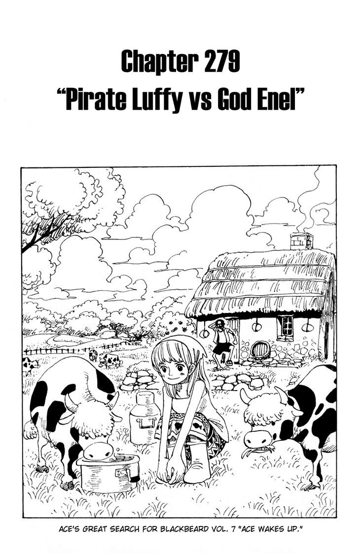 https://im.nineanime.com/comics/pic9/32/96/2627/OnePiece2790243.jpg Page 1