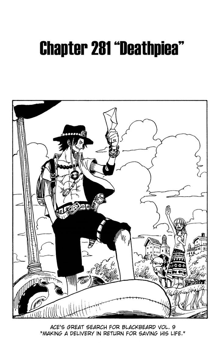 https://im.nineanime.com/comics/pic9/32/96/2629/OnePiece2810139.jpg Page 1