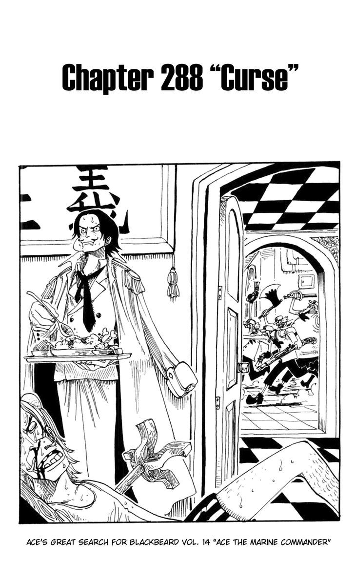 https://im.nineanime.com/comics/pic9/32/96/2636/OnePiece2880149.jpg Page 1