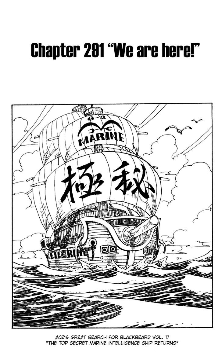 https://im.nineanime.com/comics/pic9/32/96/2639/OnePiece2910697.jpg Page 1
