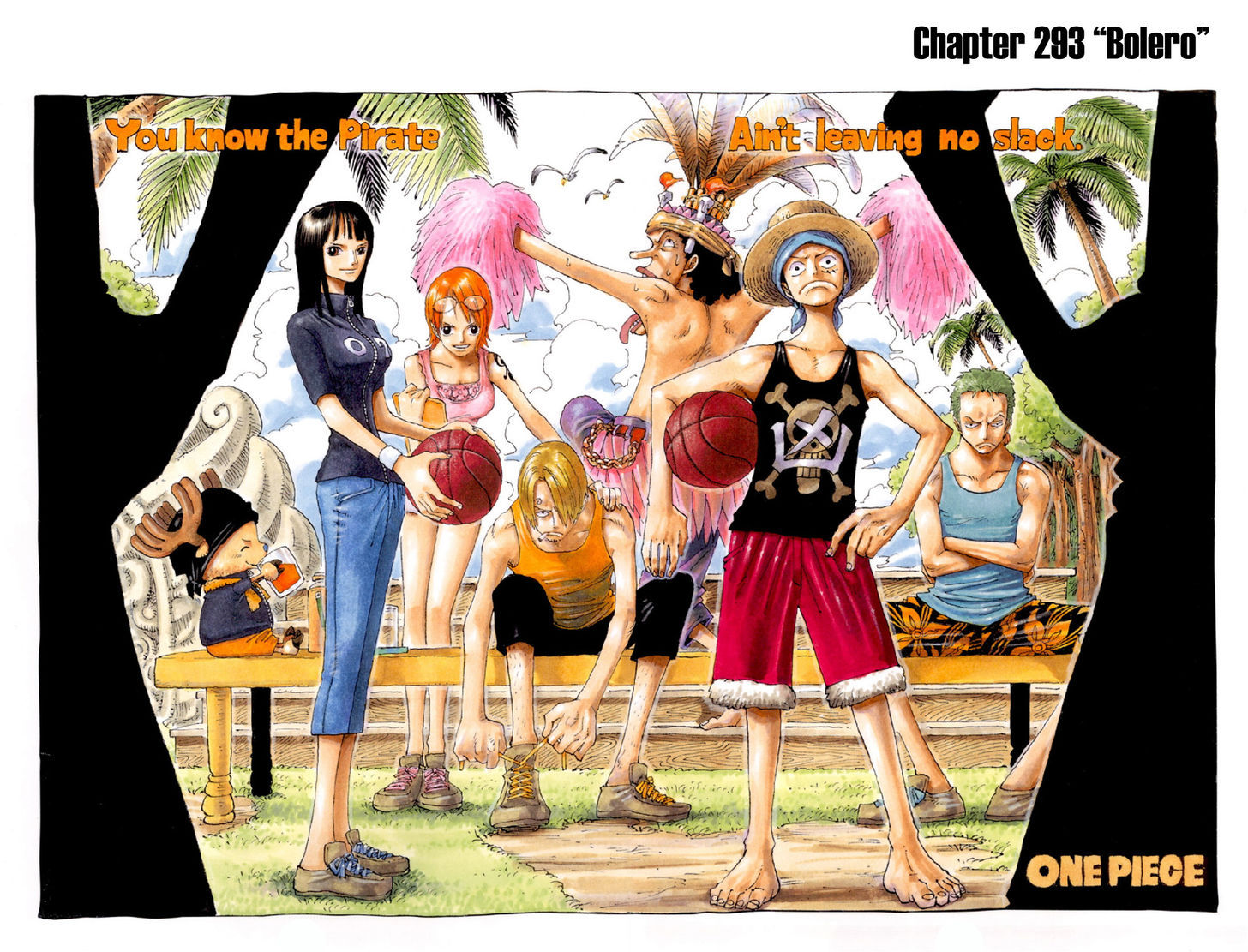 https://im.nineanime.com/comics/pic9/32/96/2641/OnePiece2930872.jpg Page 1