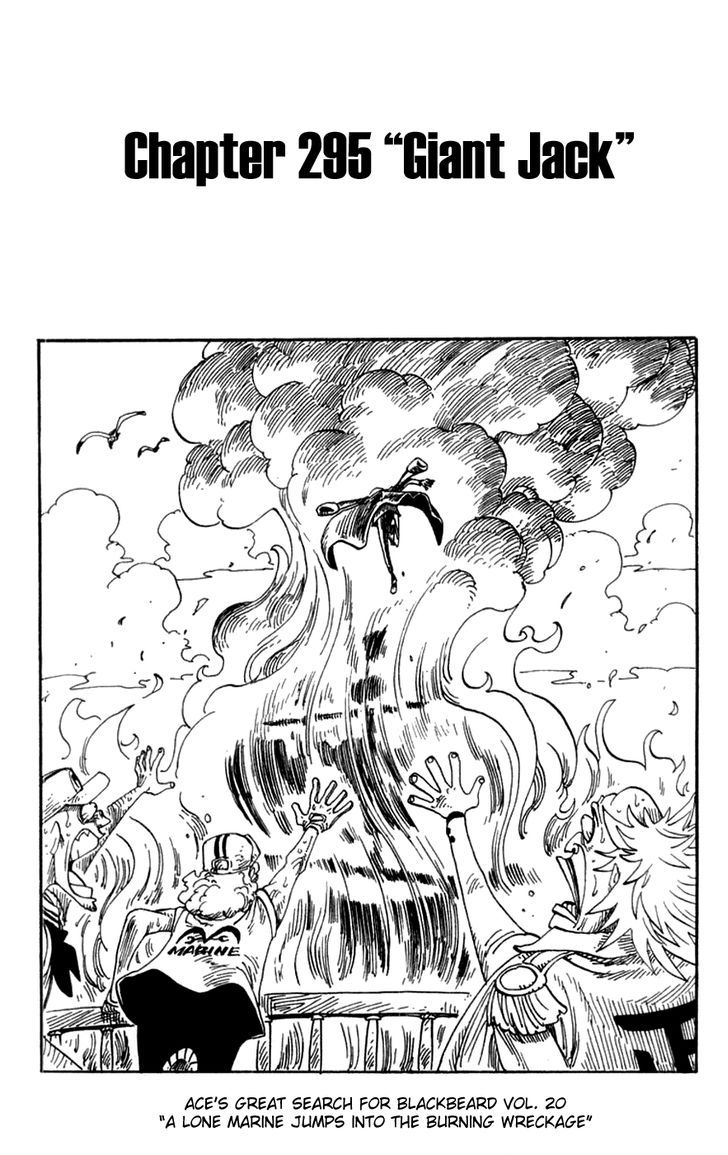 https://im.nineanime.com/comics/pic9/32/96/2643/OnePiece2950664.jpg Page 1