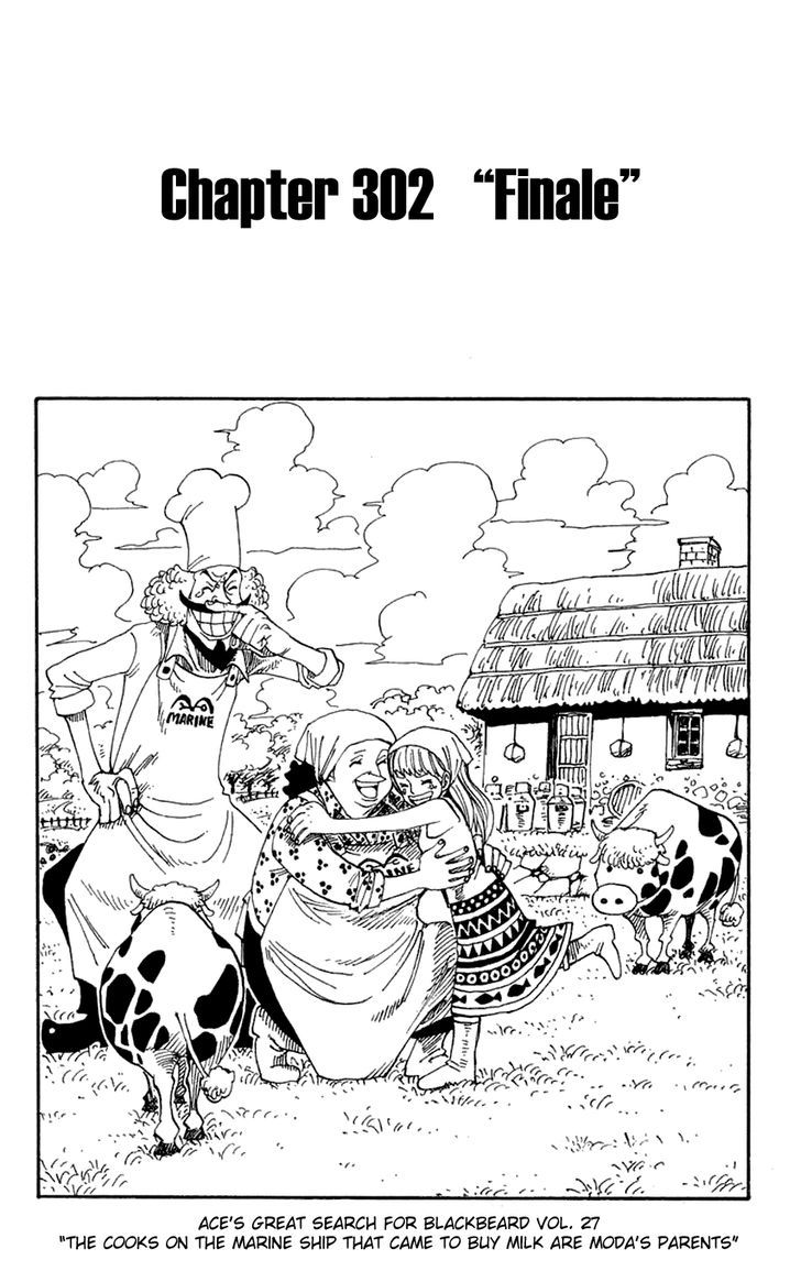 https://im.nineanime.com/comics/pic9/32/96/2650/OnePiece3020572.jpg Page 1