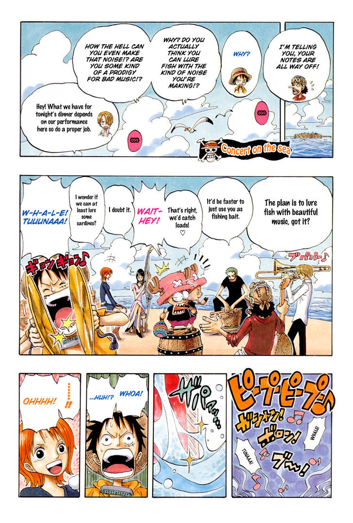 https://im.nineanime.com/comics/pic9/32/96/2652/OnePiece3040778.jpg Page 1