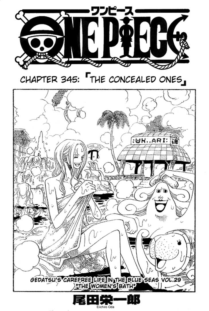https://im.nineanime.com/comics/pic9/32/96/2693/OnePiece3450775.jpg Page 1