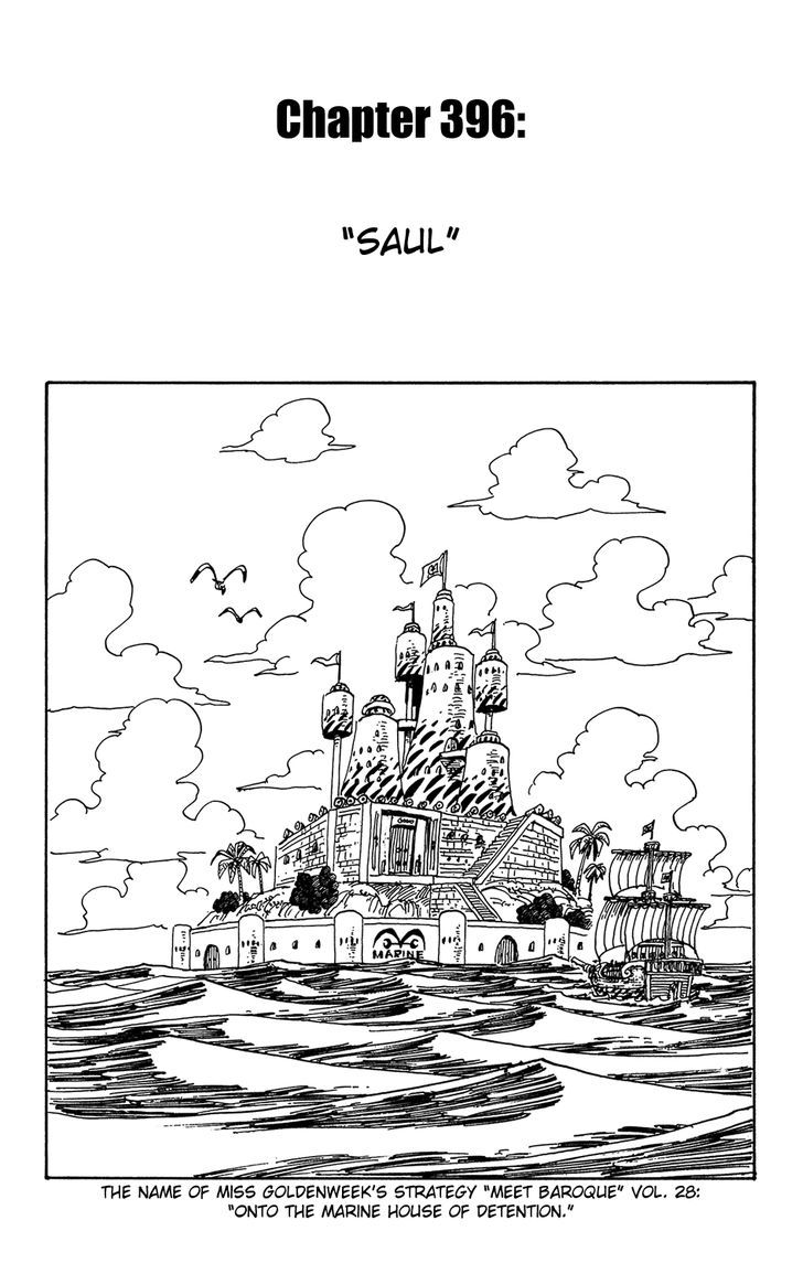 https://im.nineanime.com/comics/pic9/32/96/2744/OnePiece3960740.jpg Page 1
