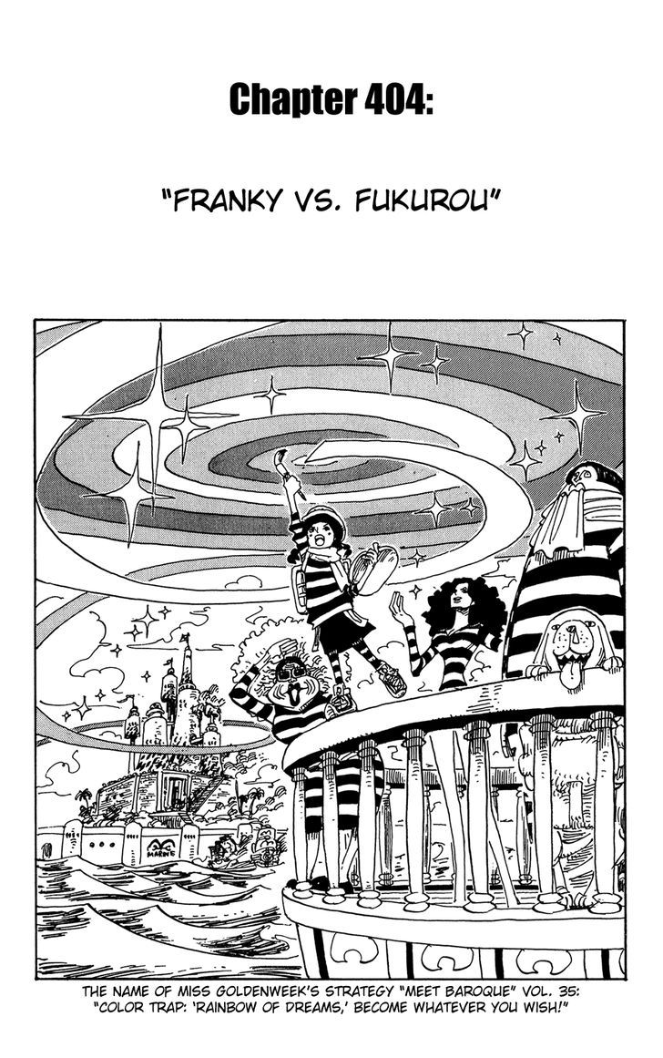 https://im.nineanime.com/comics/pic9/32/96/2752/OnePiece4040956.jpg Page 1