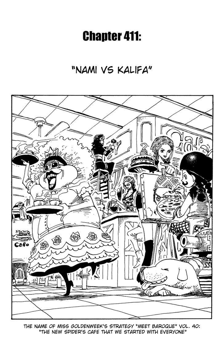 https://im.nineanime.com/comics/pic9/32/96/2759/OnePiece4110647.jpg Page 1