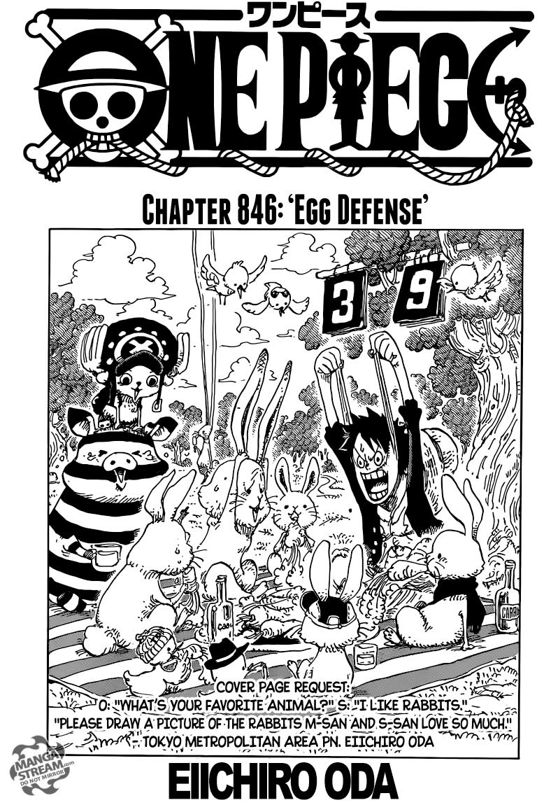 https://im.nineanime.com/comics/pic9/32/96/276862/30e920df8099c4feb835211451c3aa62.jpg Page 1