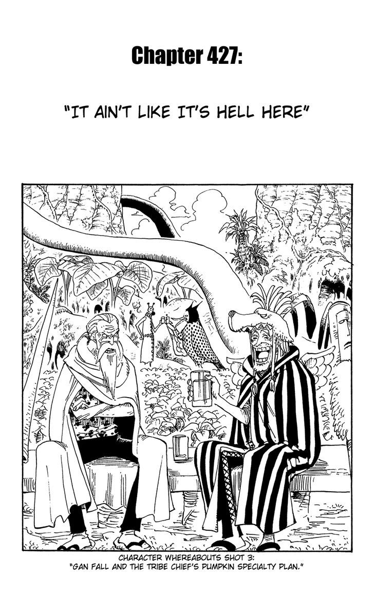https://im.nineanime.com/comics/pic9/32/96/2775/OnePiece4270474.jpg Page 1