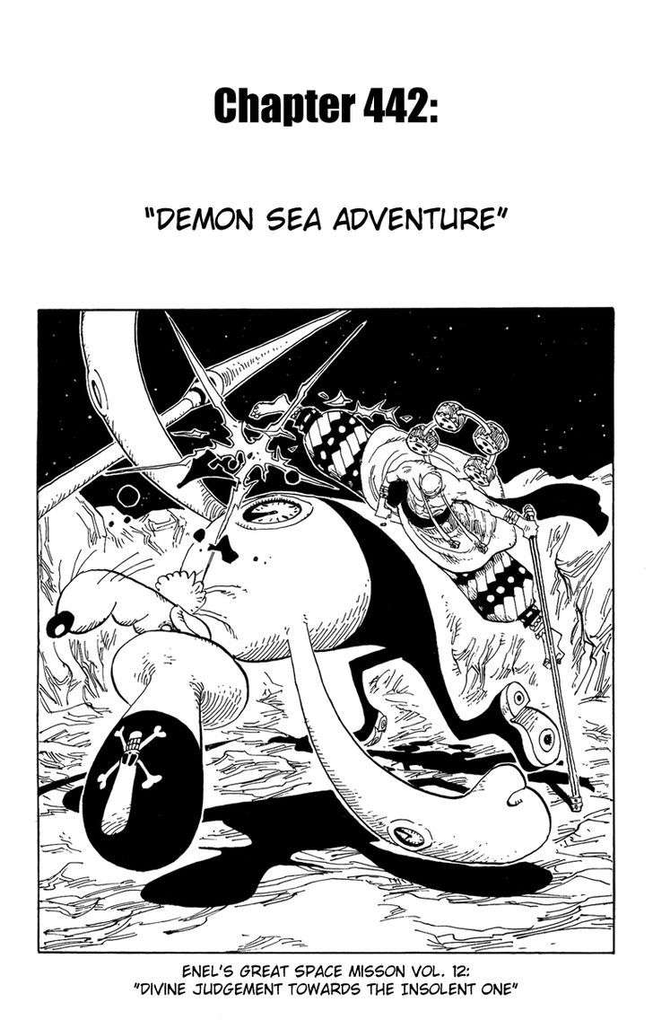 https://im.nineanime.com/comics/pic9/32/96/2790/OnePiece4420366.jpg Page 1