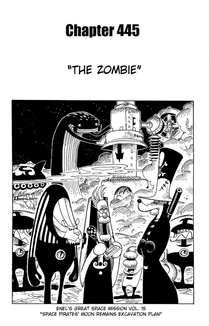 https://im.nineanime.com/comics/pic9/32/96/2793/OnePiece4450917.jpg Page 1