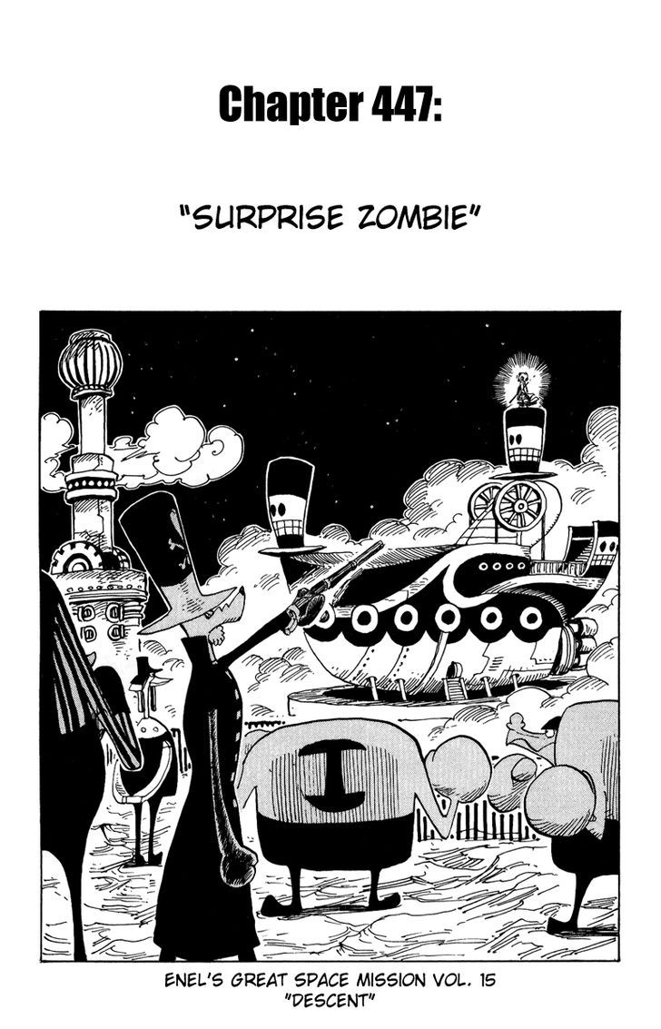 https://im.nineanime.com/comics/pic9/32/96/2795/OnePiece4470625.jpg Page 1