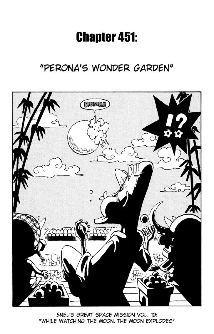 https://im.nineanime.com/comics/pic9/32/96/2799/OnePiece4510493.jpg Page 1