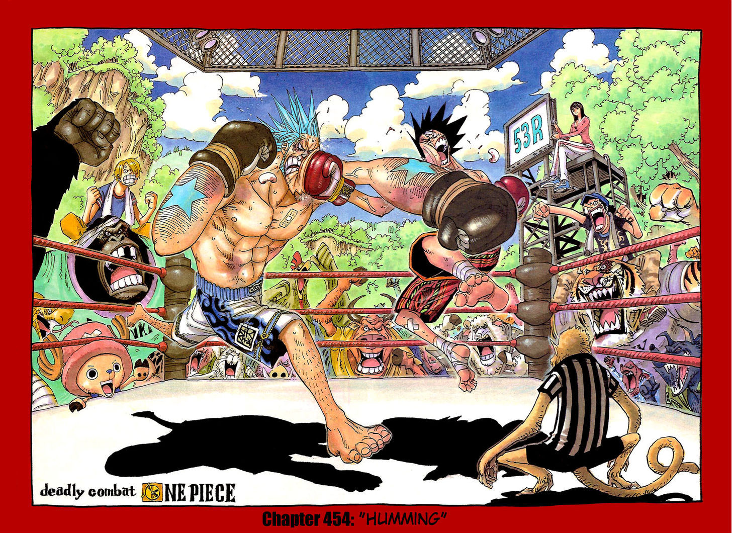 https://im.nineanime.com/comics/pic9/32/96/2802/OnePiece4540324.jpg Page 1