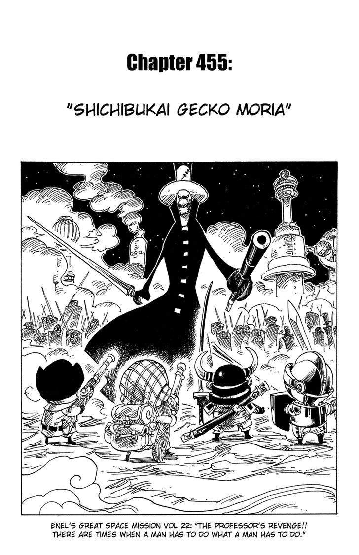 https://im.nineanime.com/comics/pic9/32/96/2803/OnePiece4550578.jpg Page 1