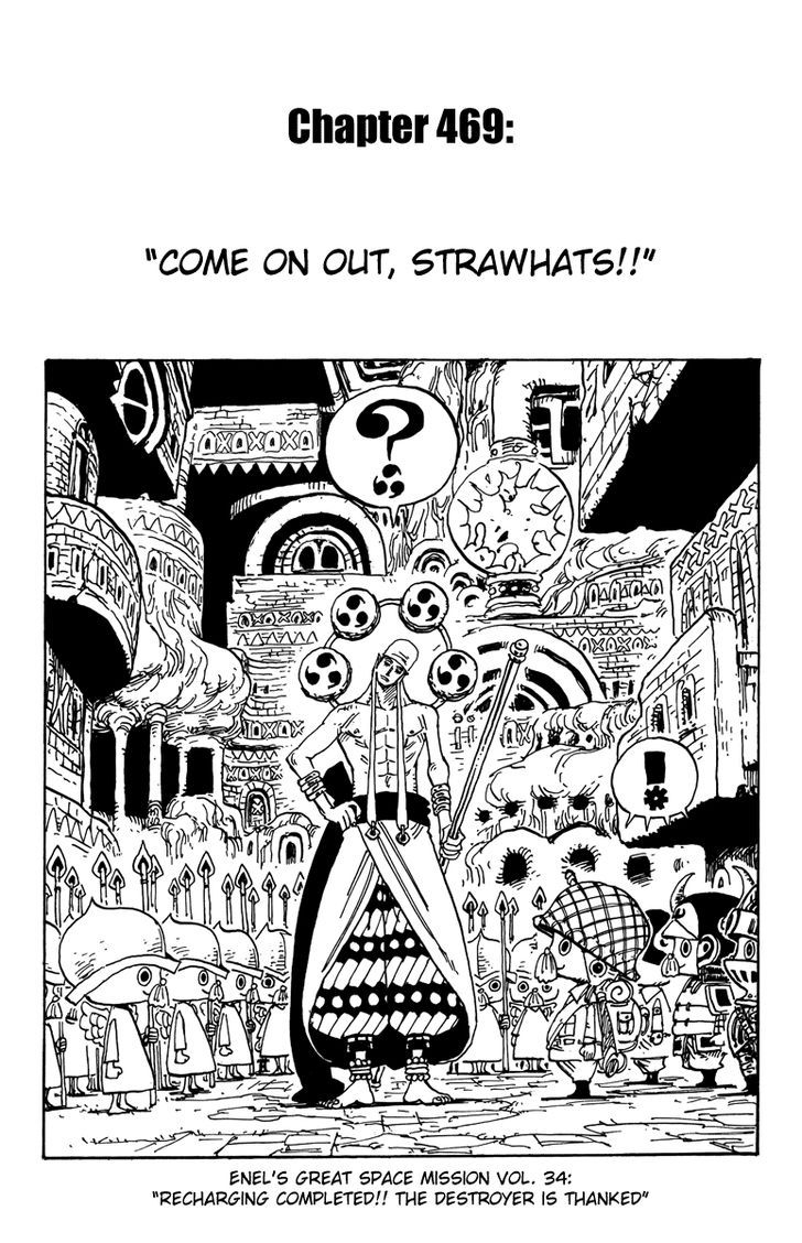 https://im.nineanime.com/comics/pic9/32/96/2817/OnePiece4690208.jpg Page 1