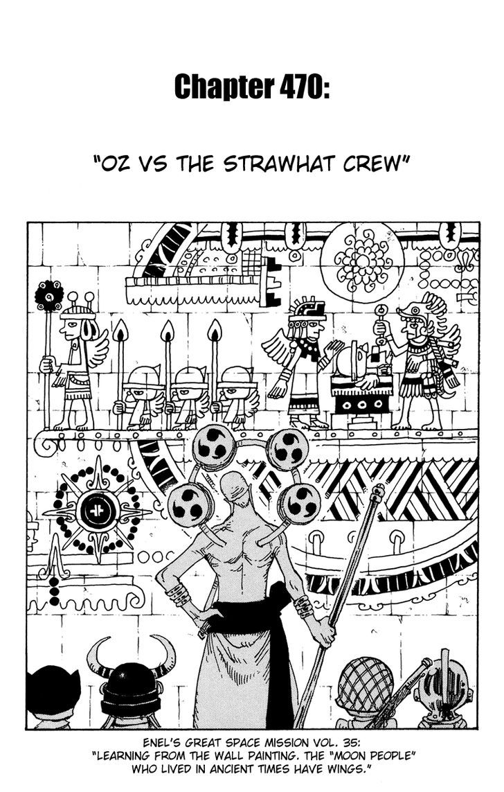 https://im.nineanime.com/comics/pic9/32/96/2818/OnePiece4700167.jpg Page 1