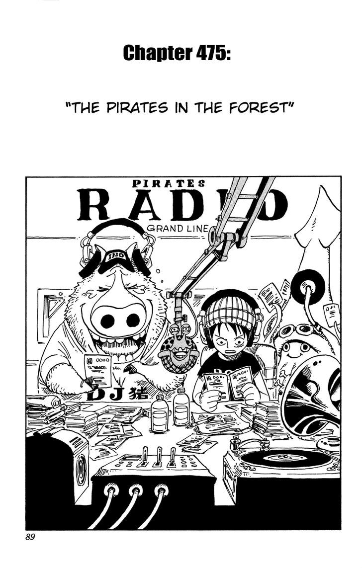 https://im.nineanime.com/comics/pic9/32/96/2823/OnePiece4750956.jpg Page 1