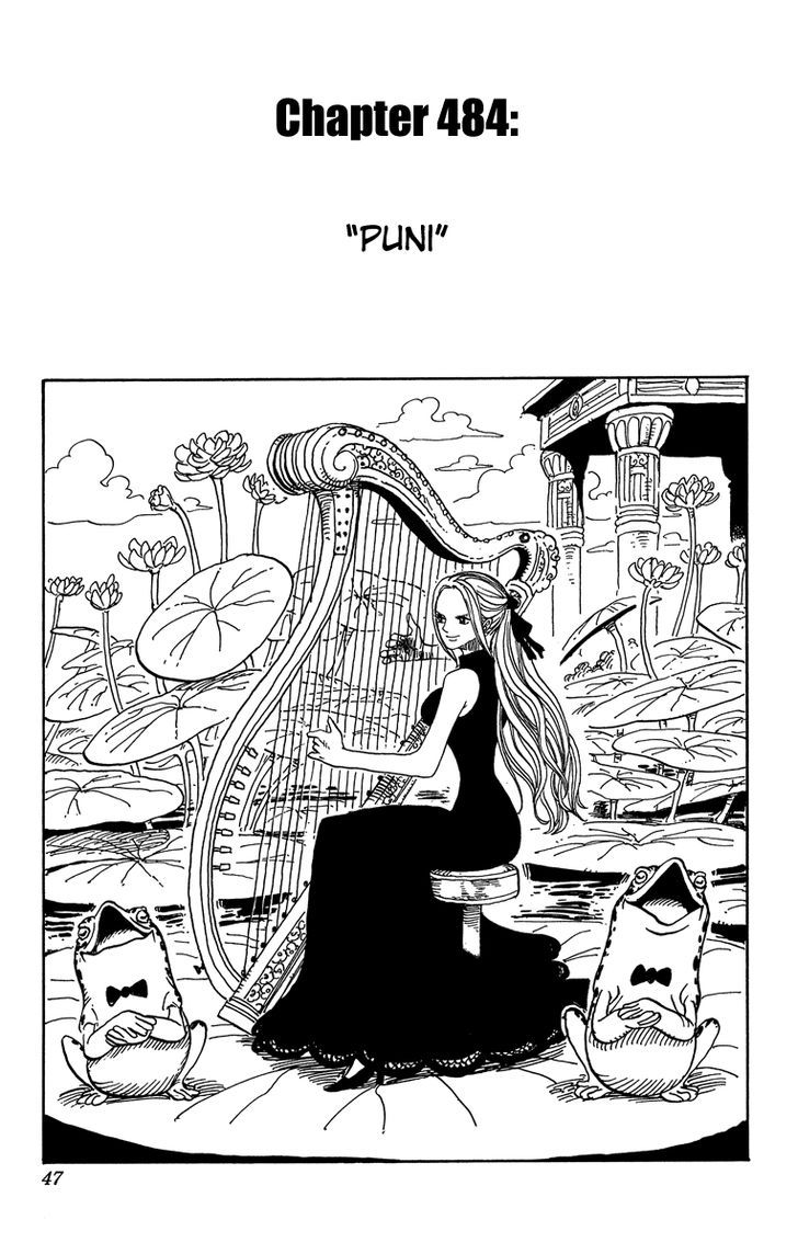 https://im.nineanime.com/comics/pic9/32/96/2832/OnePiece4840887.jpg Page 1