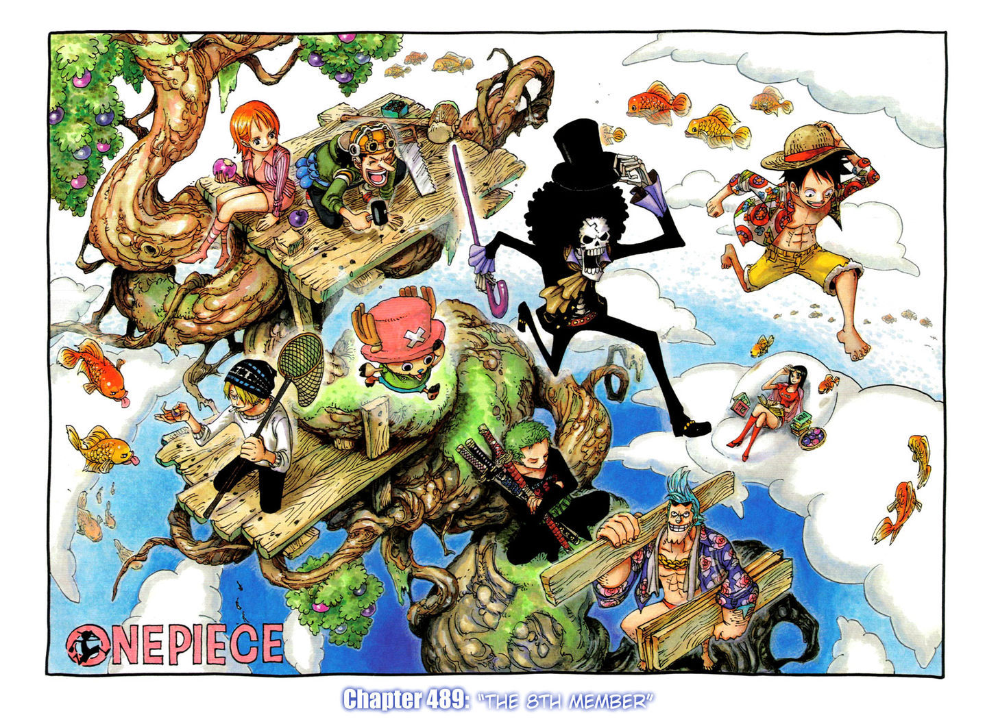 https://im.nineanime.com/comics/pic9/32/96/2837/OnePiece4890719.jpg Page 1