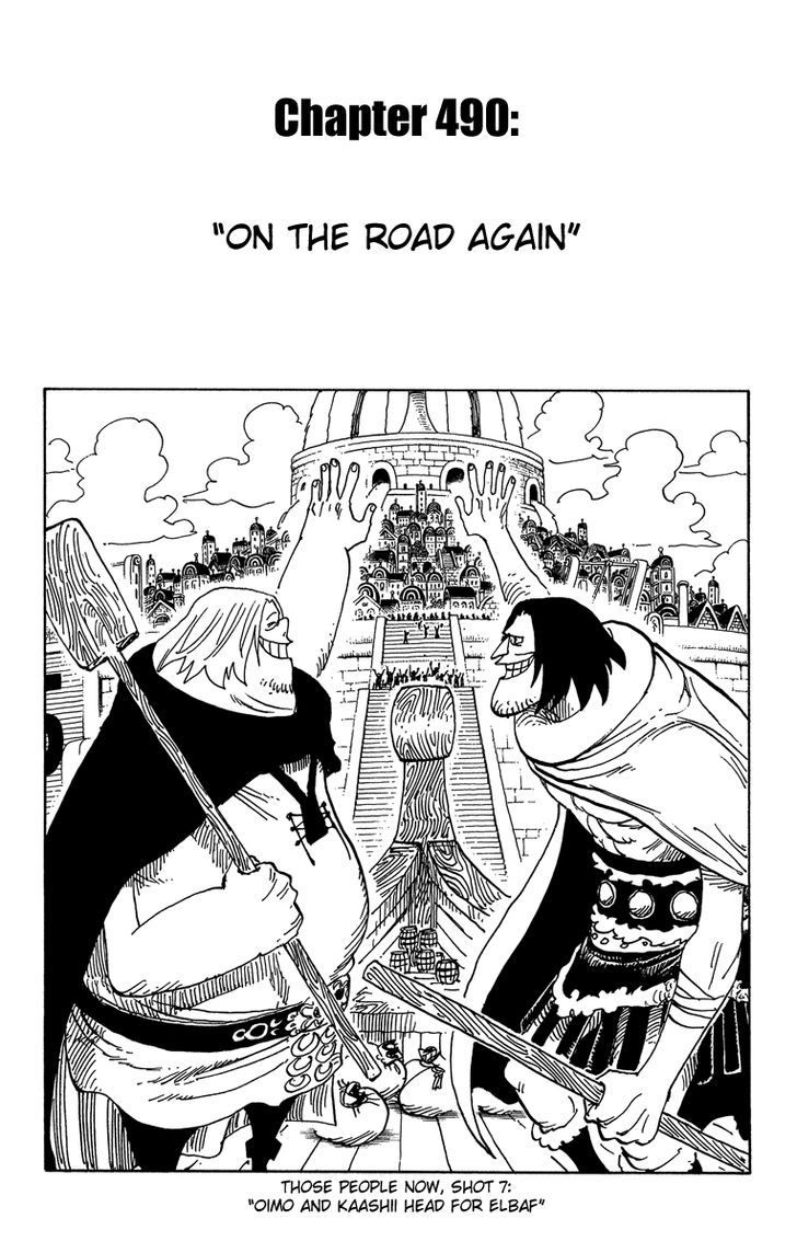 https://im.nineanime.com/comics/pic9/32/96/2838/OnePiece4900206.jpg Page 1