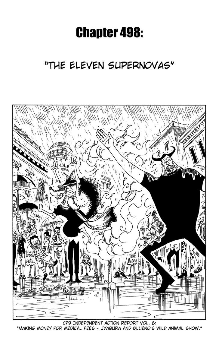 https://im.nineanime.com/comics/pic9/32/96/2846/OnePiece4980742.jpg Page 1