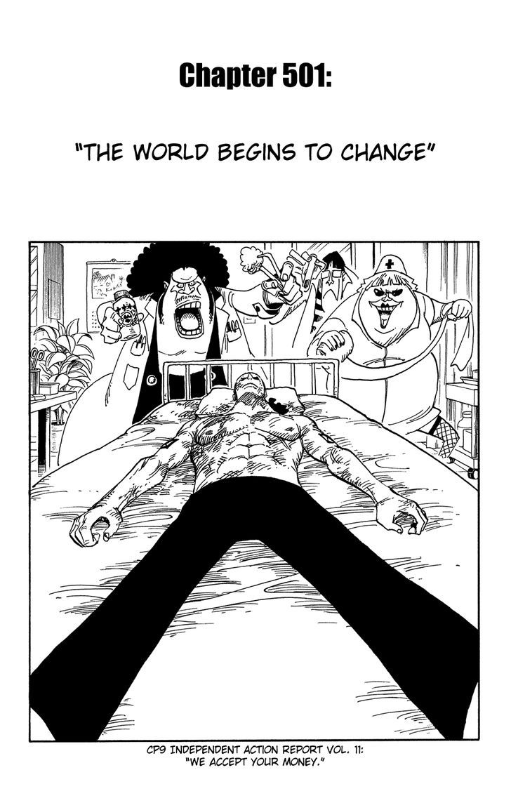 https://im.nineanime.com/comics/pic9/32/96/2849/OnePiece5010598.jpg Page 1