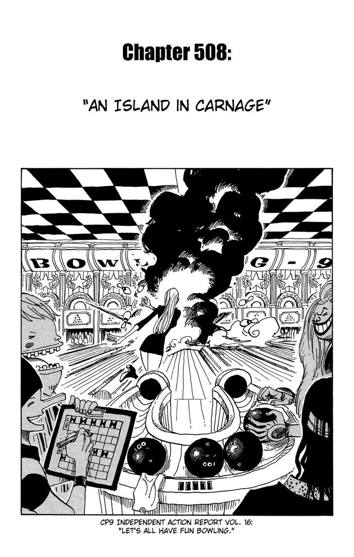 https://im.nineanime.com/comics/pic9/32/96/2856/OnePiece5080658.jpg Page 1