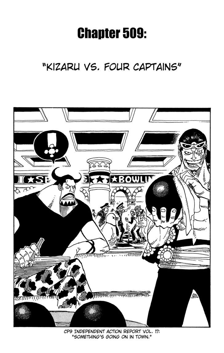 https://im.nineanime.com/comics/pic9/32/96/2857/OnePiece5090193.jpg Page 1