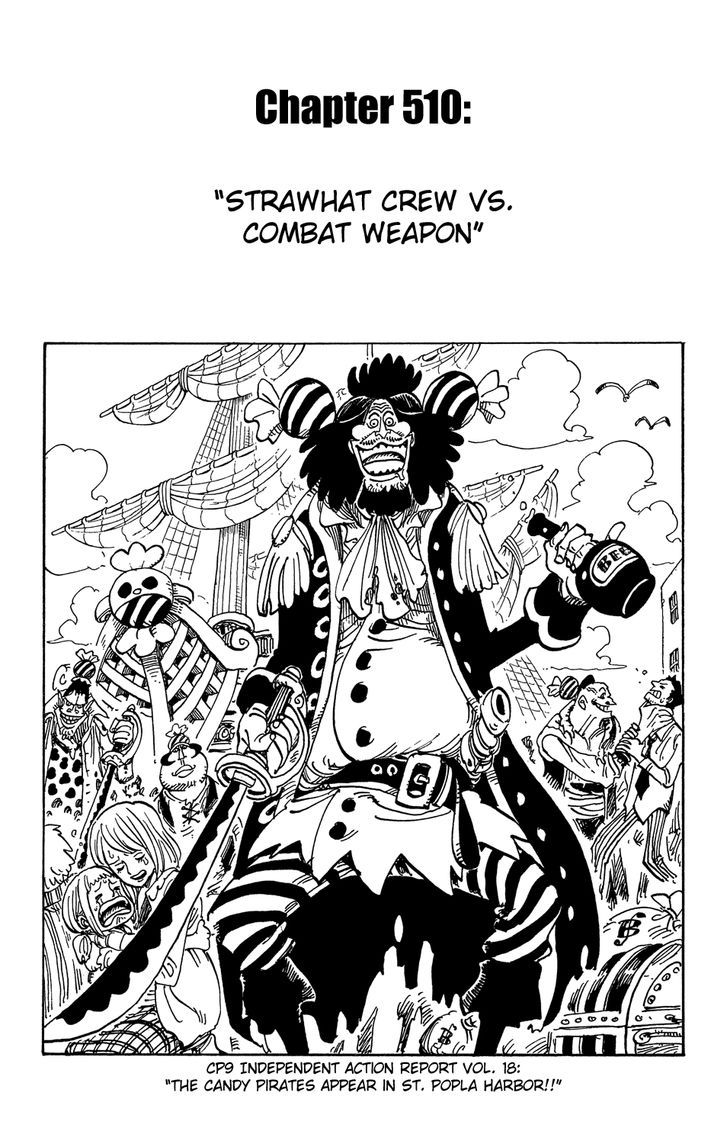 https://im.nineanime.com/comics/pic9/32/96/2858/OnePiece5100460.jpg Page 1