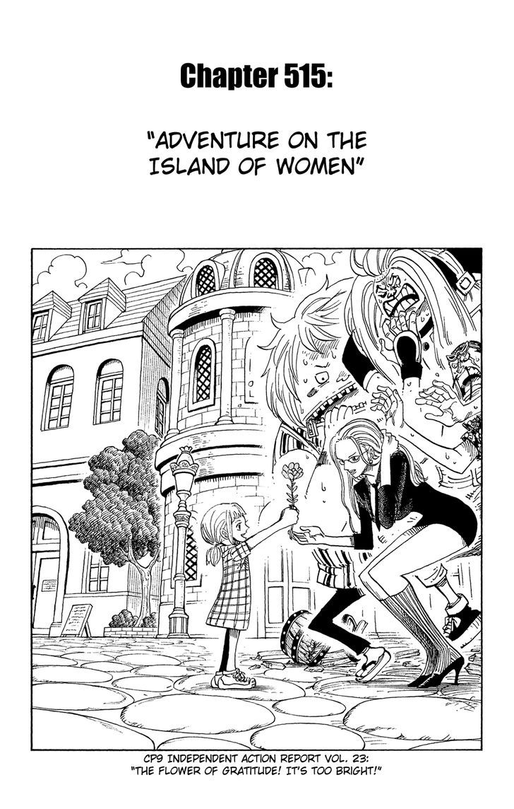 https://im.nineanime.com/comics/pic9/32/96/2863/OnePiece5150744.jpg Page 1