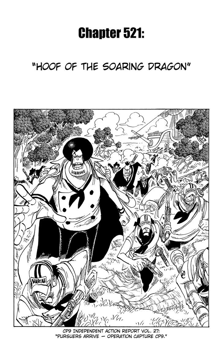 https://im.nineanime.com/comics/pic9/32/96/2869/OnePiece5210394.jpg Page 1