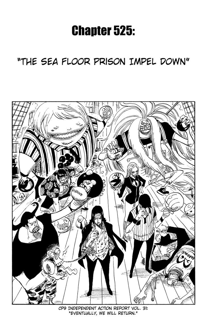 https://im.nineanime.com/comics/pic9/32/96/2873/OnePiece5250913.jpg Page 1