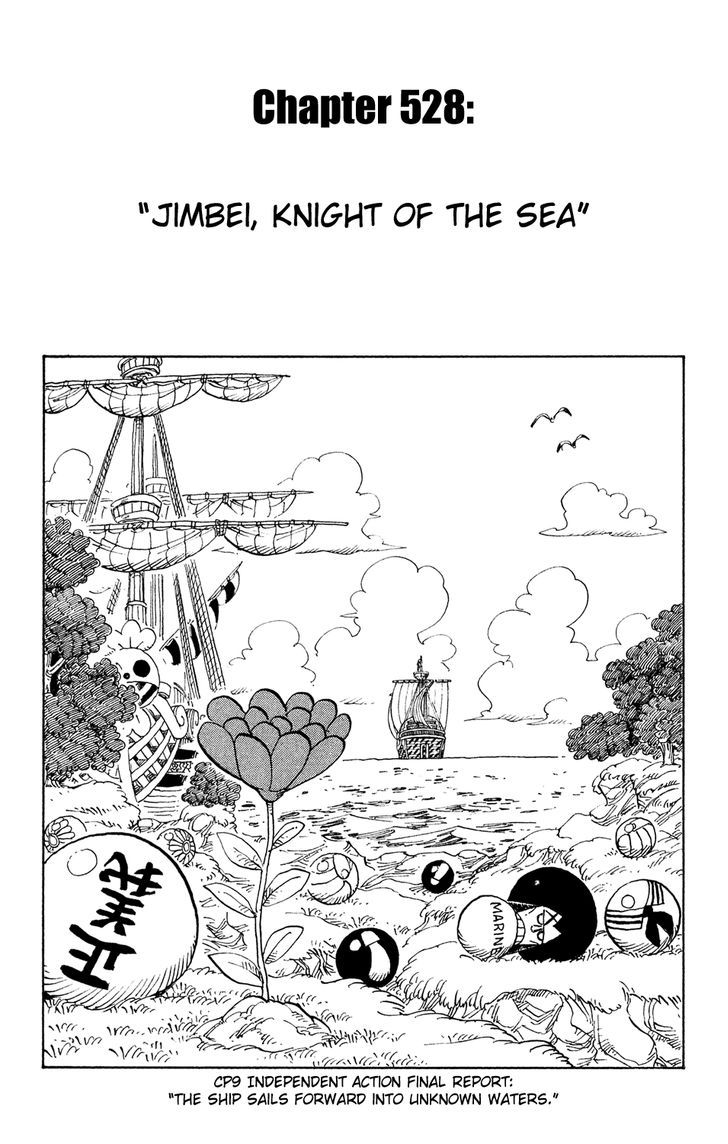 https://im.nineanime.com/comics/pic9/32/96/2876/OnePiece5280808.jpg Page 1