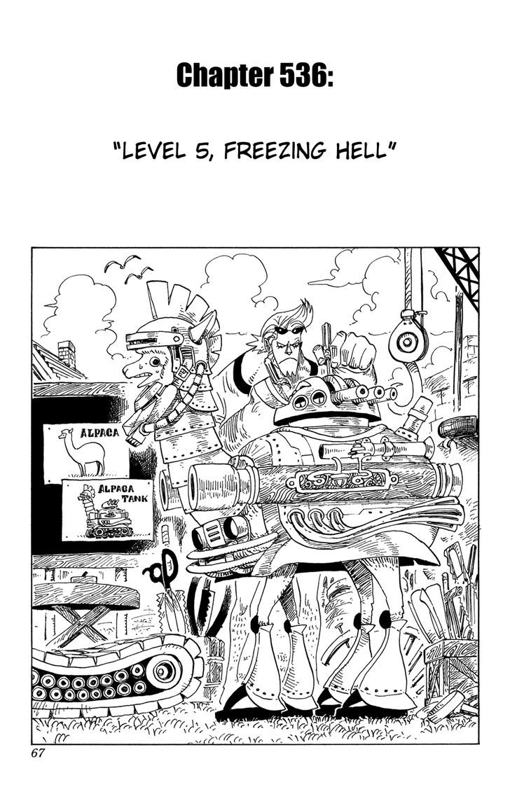 https://im.nineanime.com/comics/pic9/32/96/2884/OnePiece5360210.jpg Page 1