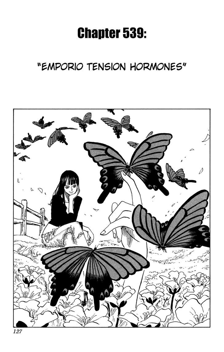 https://im.nineanime.com/comics/pic9/32/96/2887/OnePiece5390760.jpg Page 1