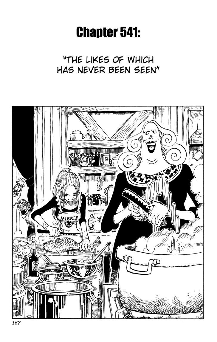 https://im.nineanime.com/comics/pic9/32/96/2889/OnePiece5410611.jpg Page 1