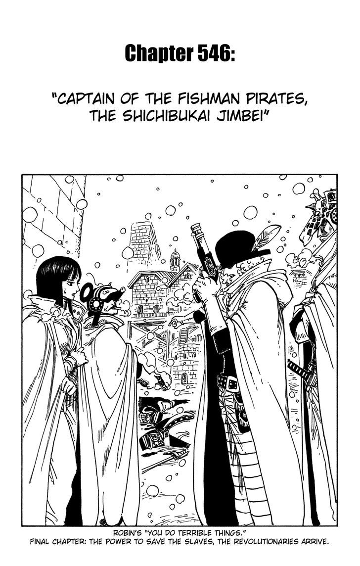 https://im.nineanime.com/comics/pic9/32/96/2894/OnePiece5460502.jpg Page 1