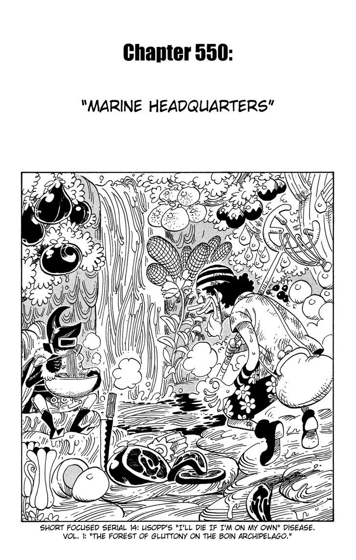 https://im.nineanime.com/comics/pic9/32/96/2898/OnePiece5500860.jpg Page 1