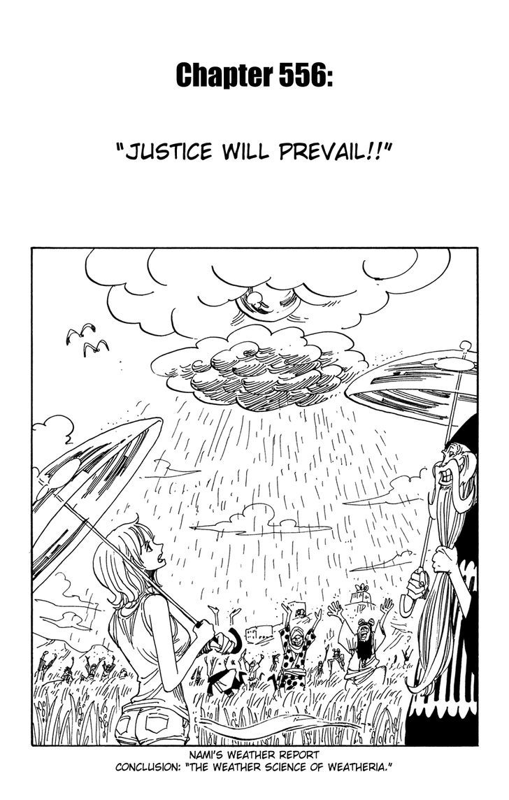 https://im.nineanime.com/comics/pic9/32/96/2904/OnePiece5560884.jpg Page 1