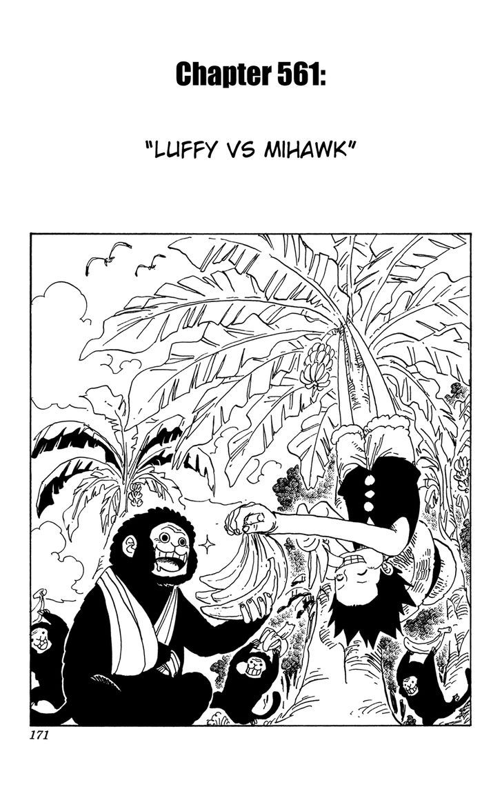 https://im.nineanime.com/comics/pic9/32/96/2909/OnePiece5610691.jpg Page 1