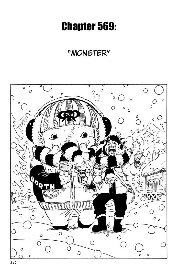 https://im.nineanime.com/comics/pic9/32/96/2918/OnePiece5690199.jpg Page 1