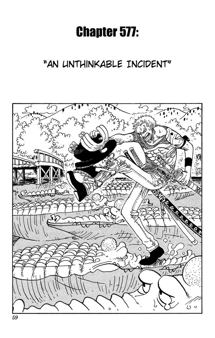 https://im.nineanime.com/comics/pic9/32/96/2926/OnePiece5770262.jpg Page 1
