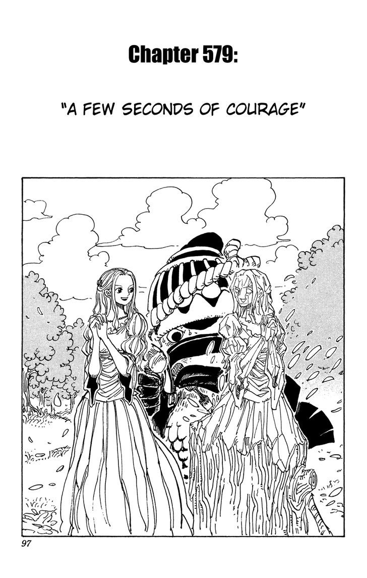 https://im.nineanime.com/comics/pic9/32/96/2928/OnePiece5790273.jpg Page 1