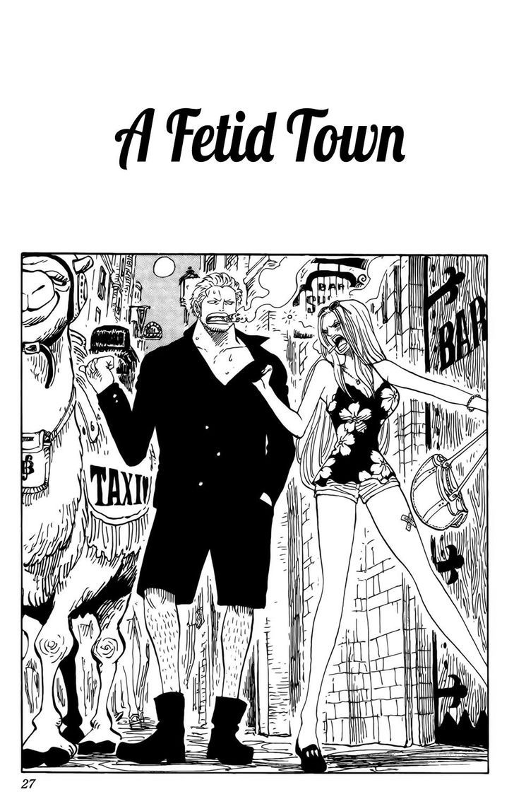 https://im.nineanime.com/comics/pic9/32/96/2935/OnePiece5860395.jpg Page 1