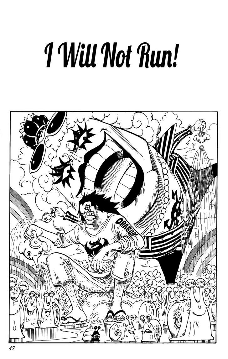 https://im.nineanime.com/comics/pic9/32/96/2936/OnePiece5870337.jpg Page 1