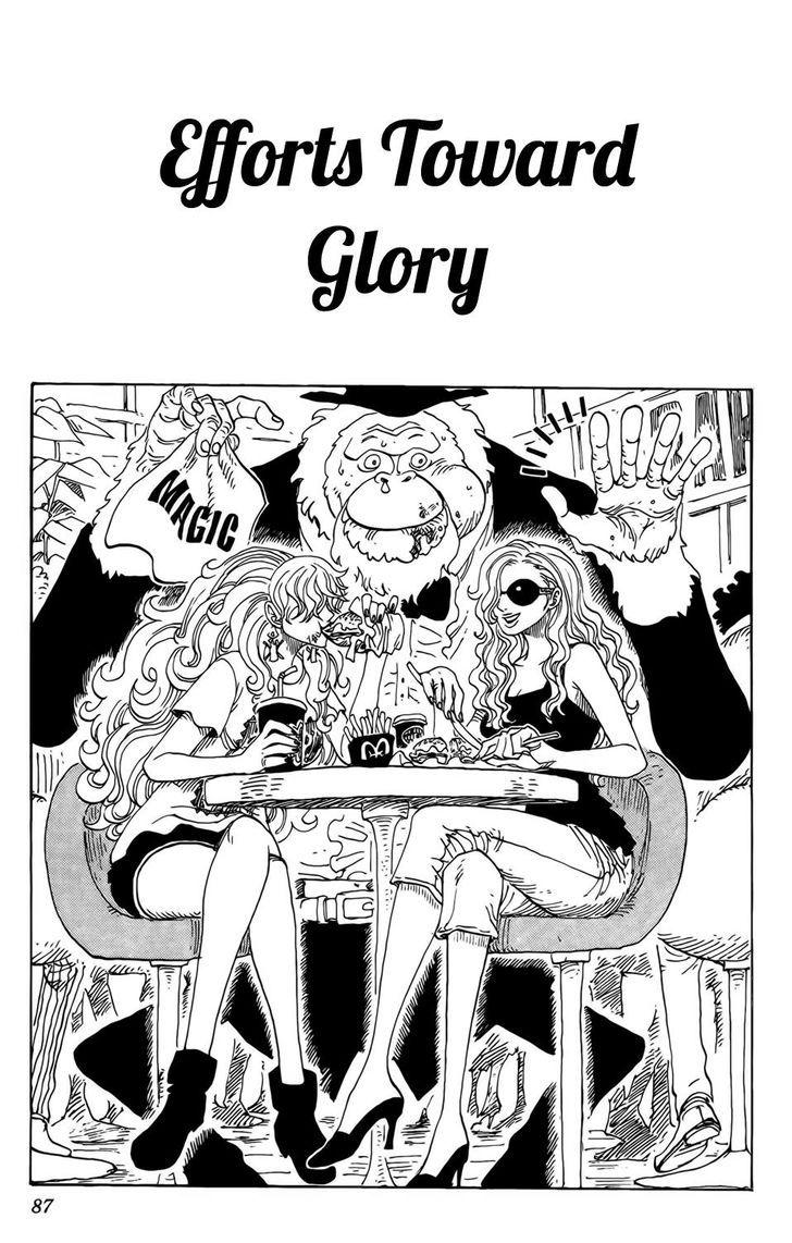 https://im.nineanime.com/comics/pic9/32/96/2938/OnePiece5890321.jpg Page 1